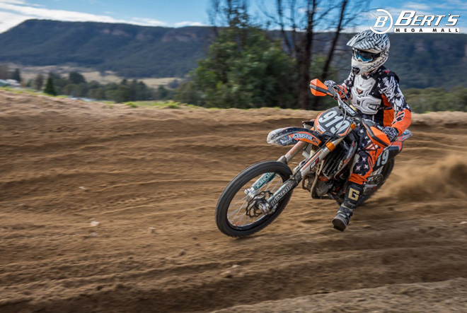 Master These Skills Before Taking Your Dirt Bike To The