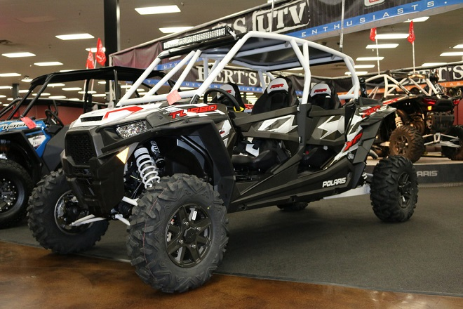 b9ad33595b7 Custom UTV Side by Sides SXS for sale | Polaris RZR Turbo, Yamaha ...